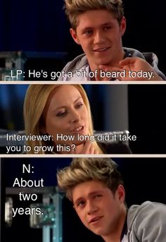 "One Direction | Funny Interview | One Direction Interview ""60 minutes"" (Australia) Full 