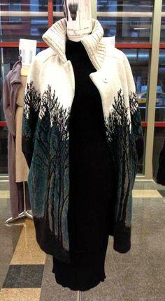DJulie-KWON-outfit1%2C.jpg 438×800 pixels