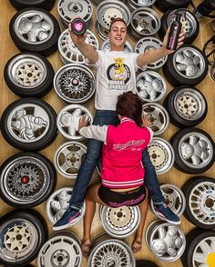 Volkswagen Type 3, Volkswagen Caddy, Jdm Wheels, Wheels And Tires, K100 Bmw, Rims For Cars, Racing Wheel, Car Tuning, Alloy Wheel