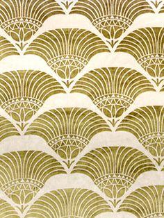 Robert Allen Cleos Breeze - Transitional - Upholstery Fabric - new york - by Robert Allen Design