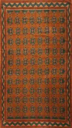 View this beautiful vintageFinnishScandinavian rug #3367 from Nazmiyal's fine antique rugsand decorative carpet collection in NYC.