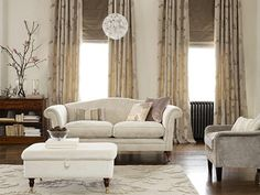Laura Ashley (again) - I think I need to work there!
