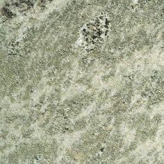 Svensk kolmårdsmarmor en av hårdaste marmorsorter Stonefactory.se