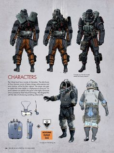 Wolfenstein The New Order, Sci Fi Characters, Fictional Characters, High Castle, Sci Fi Weapons, Navy Marine, Alternate History, German Army, Swat