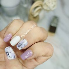 it is tge sweet thing in life which is you meet your favorite color.  #homemadecolor #셀프네일 #cute #springnails #winter #art #watercolor #beauty #ネイルサロン #newyear #naildesign #nailsalon #selfnail #nail #네일 #design #gelcolor #watercolornail #ネイルアート #pikapika_nails #ネイル #nailswag #nailart #수채화네일 #젤아트 #marblenails #gelnail #mirrornails #nailpolish #homemade