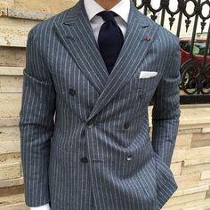 Básicos para hombre, la camisas_ soloio_blog_tendencia_masculina 3