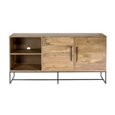 Moe's Home Collection Colvin TV Stand