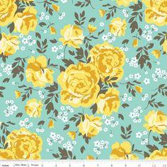 Fabric - Hawthorne Supply Co