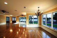 home renovation ideas - Google Search