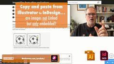Desktop Publishing, Illustrator, Watch, Youtube, Clock, Bracelet Watch, Clocks, Illustrators, Youtubers