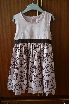 www.musumazyliai.lt >  Gražuolė suknytė; dydis 80