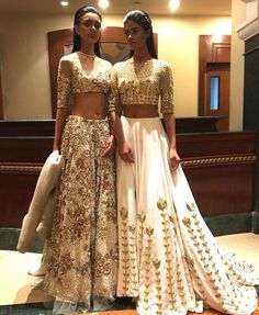 Want to know about the best quality Elegant Design Indian Sari also products such as Elegant Design Saree also Bollywood sari then you'll like this Click VISIT link for more indianfashion Indian Wedding Outfits, Pakistani Outfits, Indian Outfits, Indian Lehenga, Lehenga Designs, Ethnic Fashion, Asian Fashion, Indische Sarees, Modern Saree