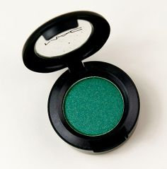 MAC Bloggers' Obsession: Creation of Jealousy Wakes Eyeshadow