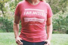 FarmHer!