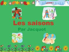 eTools for Language Teachers - Free French Language PowerPoint Exercises French Teacher, Teaching French, French Songs, Free French, French Resources, Frans, French Immersion, Teaching Science, Learn French