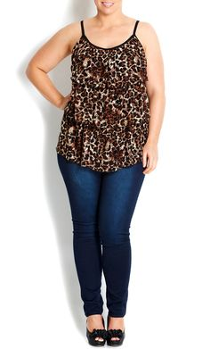 City Chic are the Leaders in Plus Size Womens Fashion specializing in Plus Size Womens Dresses, Tops, Bottoms, Outerwear, Swimwear and Lingerie. Big Girl Fashion, Womens Fashion, City Chic Online, Plus Size Lingerie, Sexy Lingerie, Skater Dress, Plus Size Women, Plus Size Fashion, Birthday Bash
