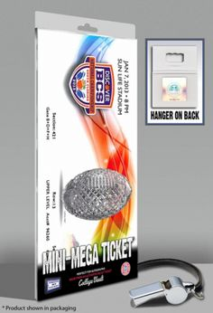 2013 Bcs Championship Mini-Mega Ticket - Notre Dame Vs. Alabama. 2013 Bcs Championship Mini-Mega Ticket - Notre Dame Vs. AlabamaSport Theme: FootballLeague: NCAATeam: Alabama Crimson Tide