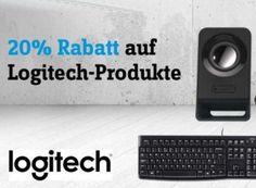 """Conrad: Logitech-Rabatt von 20 Prozent für zwei Tage https://www.discountfan.de/artikel/technik_und_haushalt/conrad-logitech-rabatt-von-20-prozent-fuer-zwei-tage.php Bei Conrad gibt es ab sofort und nur bis Freitag abend einen Rabatt von 20 Prozent auf Logitech-Produkte. Discountfans können sich beispielsweise die """"Harmony Elite"""" für unter 200 Euro sichern, außerdem sind Tastaturen, Lautsprecher, Mäuse und mehr zu haben. Conrad: Logitech-Rabatt vo... #Laut"""