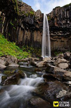 37 photographies de l'Islande qui vous donneront envie de parcourir ce pays magnifique