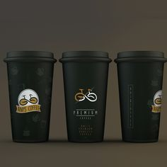 Product packaging design can be the difference between a hit product and a dud. Our ultimate guide walks you through every step of the design process. Food Branding, Food Packaging Design, Beverage Packaging, Coffee Packaging, Coffee Branding, Packaging Design Inspiration, Chocolate Packaging, Bottle Packaging, Coffee Logo