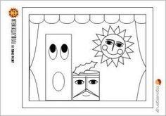 ντενεκεδούπολη Archives - #logouergon November, In Kindergarten, Kids Rugs, Cards, Decor, November Born, Decoration, Kid Friendly Rugs, Maps