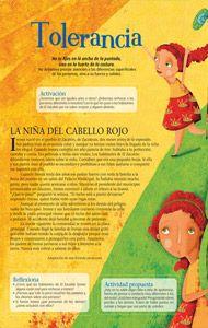 Calendario | Valores.com.mx