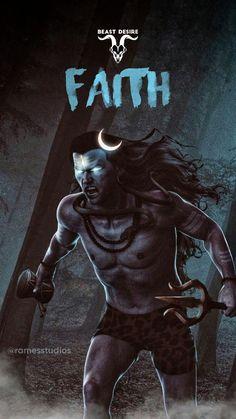 Aghori Shiva, Rudra Shiva, Lord Shiva Hd Wallpaper, Lord Vishnu Wallpapers, Beast Wallpaper, Gothic Wallpaper, Wine Wallpaper, Angry Lord Shiva, Shiva Photos