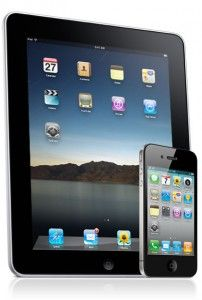 Utilize your Apple gadgets memory effectively - http://www.techmero.com/2014/02/utilize-your-apple-gadgets-memory-effectively/