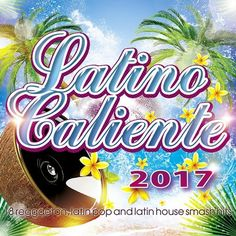 Scopri la Nuova Compilation Latino Caliente 2017 - 18 Reggaeton, Latin Pop And Latin House Smash Hits. Include al numero #1 Danilo Orsini Feat ShainyEl Brillante - Con tò  Ascolta qui: https://open.spotify.com/album/3QAZEmLSJDPvvN1VlMZ7MN    #reggaeton #merengue #electrolatino #electromerengue #popmusic #shazam #latinmusic #mixcloud #itunes #beatport #hearthis #topsingle #Commercialhouse #latinhouse #soundcloud #youtube #edmfamily #spotify #party #producer #remixer #tribal #edmstyle