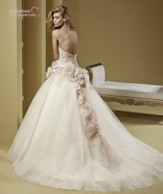 nicole-spose - wedding gowns 2015 (66)