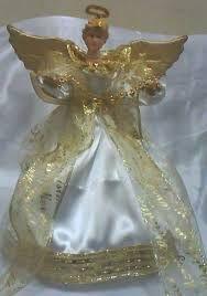 Imagen relacionada Ghost Of Christmas Past, Christmas Ornaments, Holiday Decor, Crafts, Google, Xmas, Feltro, Tela, Christmas Angels