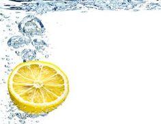 5 beneficii incredibile ale apei cu lamaie