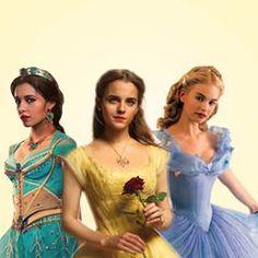 🦚🌹🦋 Disney Barbie Dolls, Disney Toys, Disney Cartoons, Disney Art, Disney Movies, Disney Characters, Disney And Dreamworks, Disney Pixar, Aladdin Musical