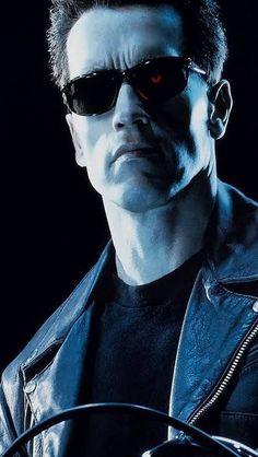Play Terminator 2 Slot in one of Casino Rewards member casinos. Find more here! T 800 Terminator, Terminator Movies, Edward Furlong, Uk Casino, Best Casino, Arnold Schwarzenegger, Casino Classic, Predator Movie, Cafe Racer Honda