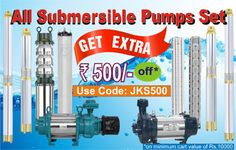 Buy Submersible Products Online off 500