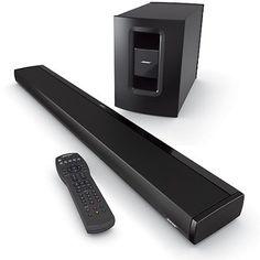 11 2 surround sound speaker placement dream home. Black Bedroom Furniture Sets. Home Design Ideas