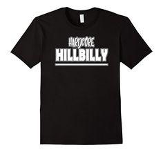 Men's Hardcore Hillbilly- South USA Pride T-Shirt 2XL Bla... https://www.amazon.com/dp/B06XXZR41Q/ref=cm_sw_r_pi_dp_x_Q4A3ybKC4P64J