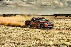 Photo listed in Vehicle Shot taken with NIKON 21 shares, 40 likes and 1248 views. Nissan Navara, Nikon D5100, Nice Picture, Cool Pictures, Automobile, Competition, Truck, Cars, Car
