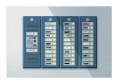 Leco Recycling Afvalemmers : 13 best geeky waterproof stickers images on pinterest waterproof