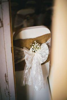 7a4664e6bb A(z) Barna esküvői dekoráció, brown wedding decoration nevű tábla 7 ...