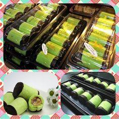 From: http://cemilan.larisin.com/post/141417326416/banana-roll-primarasa-for-order-contact-wa