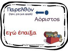 Πηγαίνω στην Τετάρτη...: 6η ενότητα: Ιστορίες παιδιών - Το μεγάλο μυστικό (13 χρήσιμες συνδέσεις) Greek Language, Special Needs Kids, Grammar, Education, Learning, Words, School, Children, Young Children