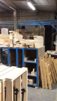 Stira loft ladders innerframe helps make the Stira one of the strongest loft ladders on the market. Folding Attic Stairs, Attic Staircase, Loft Ladders, Wooden Ladder, Attic Storage, Woodworking Shop, The Originals, Massage, Tools