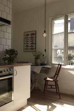 Veckans utvalda / Selected interiors #16