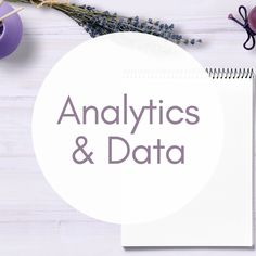 Tips, tools, articles, and tutorials on reporting analytics, understanding analytics, researching analytics, studying data in your business, and making the necessary changes to better your business's analytics. #businessanalysis #businessstatistics #websitestatistics #analytics