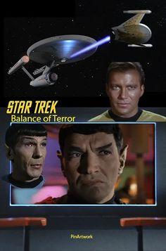Star Trek Original Series, Star Trek Series, Star Trek Show, Star Wars, Star Trek Tos Episodes, Star Trek Quotes, Star Trek Posters, Star Trek 1966, Star Trek Characters
