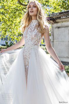 69d853e33 Las 24 mejores imágenes de vestidos bodas
