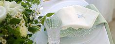 テーブルコーディネート/ブライダル | テーブルクロスの専門店 レシピ