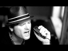 """Jerrod Niemann - What Do You Want. """"Did you call to say you've find someone and I'm a used- to- be.  You keep takin' me back, takin' me back where I've already been.   If you've moved on why does it feel like I'm losing you again?  Can't you see? So what do you want? What do you want from me?"""""""