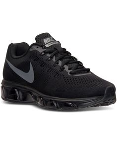 nike air max plus proche ii - Airmax on Pinterest | Air Maxes, Nike Air Max and Running Shoes